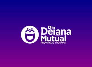 Mutualidad Provincial Tucumán